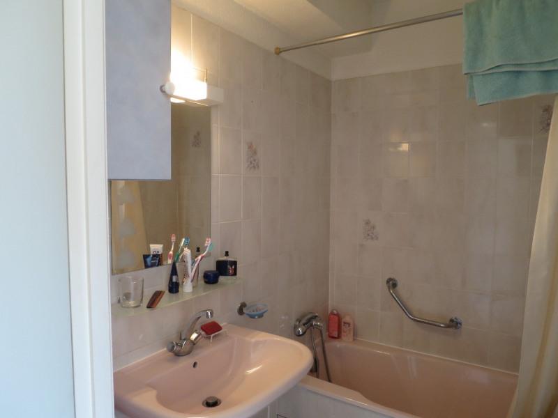 Vente appartement Calvi 160000€ - Photo 8
