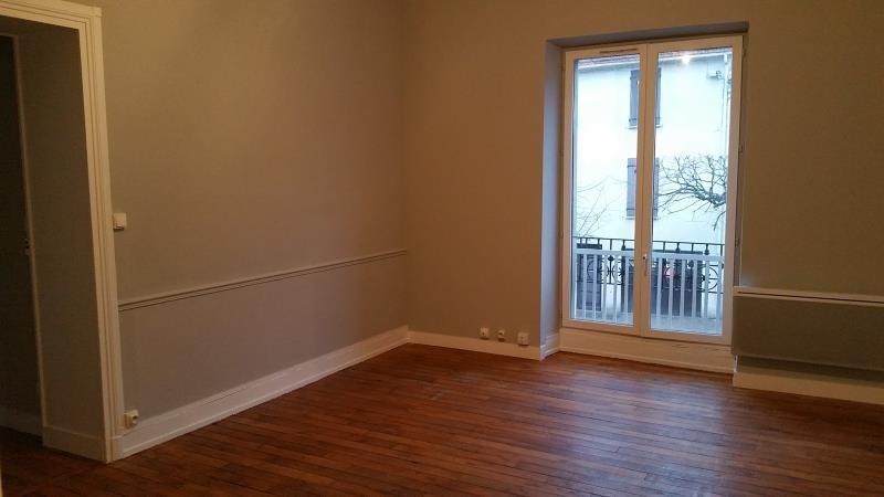 Location appartement Savigny sur orge 900€ CC - Photo 1