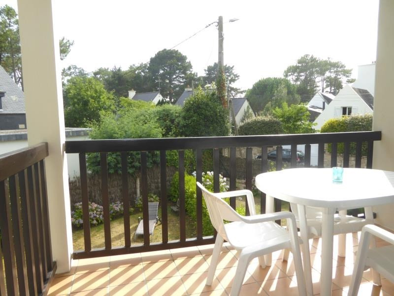 Sale apartment Carnac 159 500€ - Picture 1