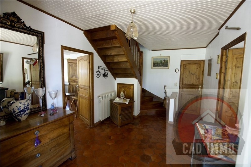 Vente maison / villa Cours de pile 333 750€ - Photo 7