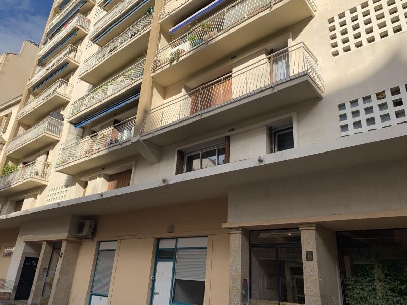Location appartement Marseille 1er 765€ CC - Photo 7