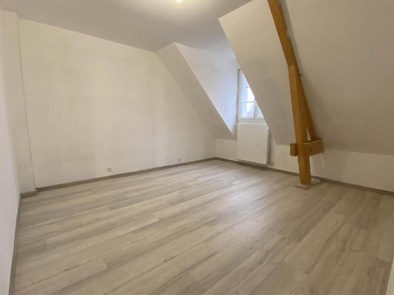 Sale house / villa Chartrettes 349000€ - Picture 9