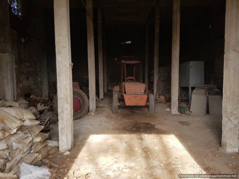 Vente local commercial Carlipa 85 000€ - Photo 4
