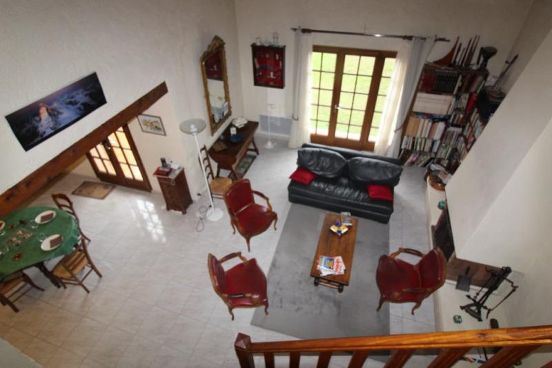 Venta de prestigio  casa Hyeres 574700€ - Fotografía 7