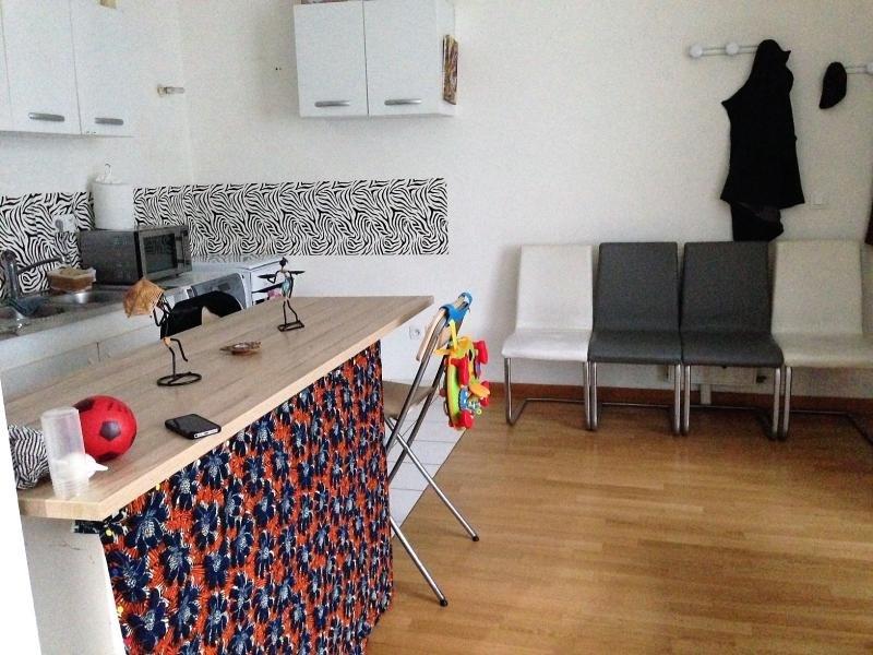 Sale apartment Gennevilliers 185000€ - Picture 6