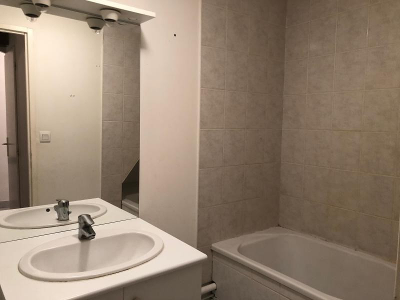 Vente appartement Valencin 145000€ - Photo 4