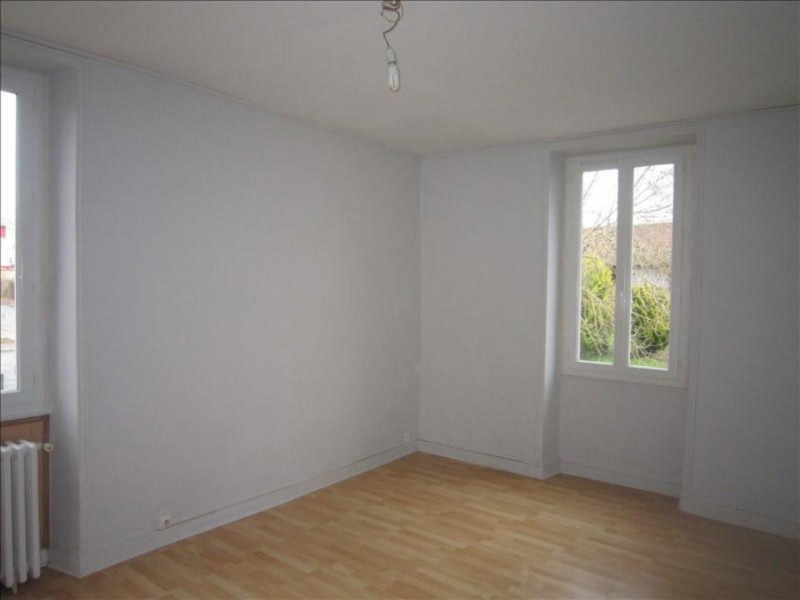 Rental apartment Coux-et-bigaroque 580€ CC - Picture 2