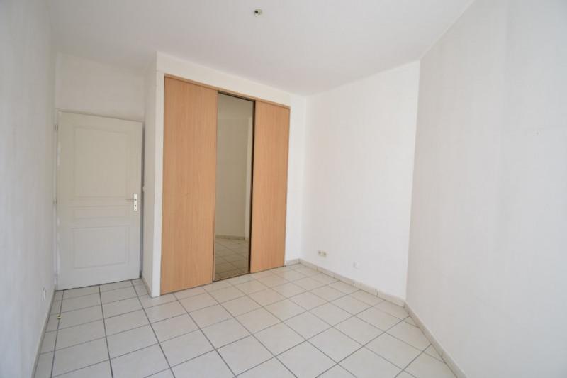 Sale apartment Hossegor 380000€ - Picture 5