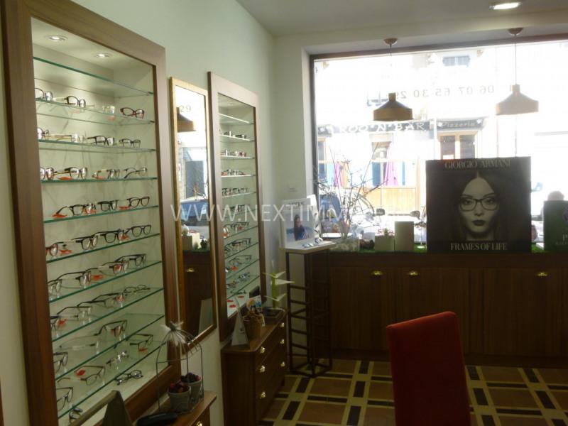 Venta  tienda Roquebillière 45000€ - Fotografía 22