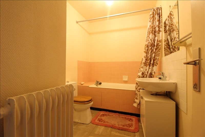 Location appartement Alfortville 640€ CC - Photo 3