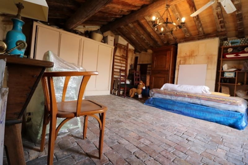 Revenda residencial de prestígio casa Arles 950000€ - Fotografia 6