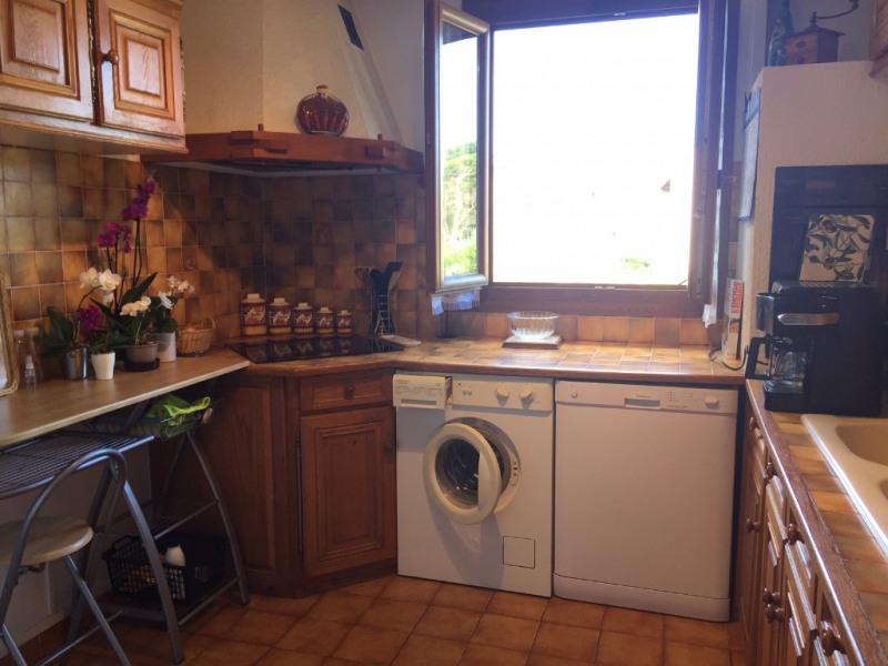 Vente appartement Le grau du roi 199000€ - Photo 5