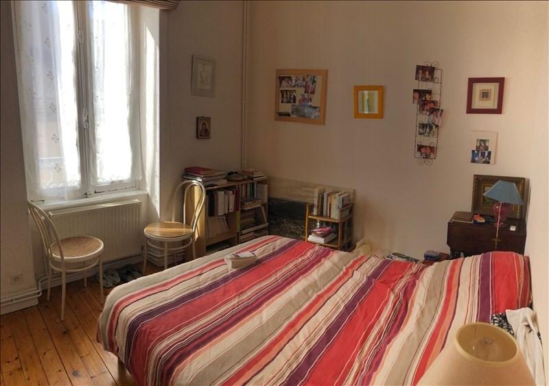 Vente appartement Rodez 239000€ - Photo 8