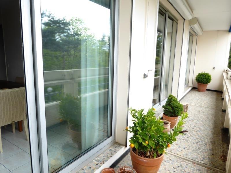 Sale apartment Ste foy les lyon 199000€ - Picture 5