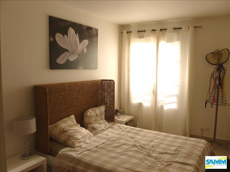 Vente appartement Mennecy 230000€ - Photo 7