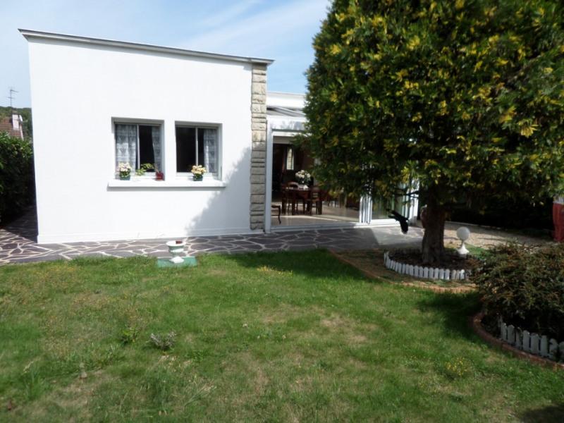 Maison La Celle Saint Cloud 4 pièce(s)