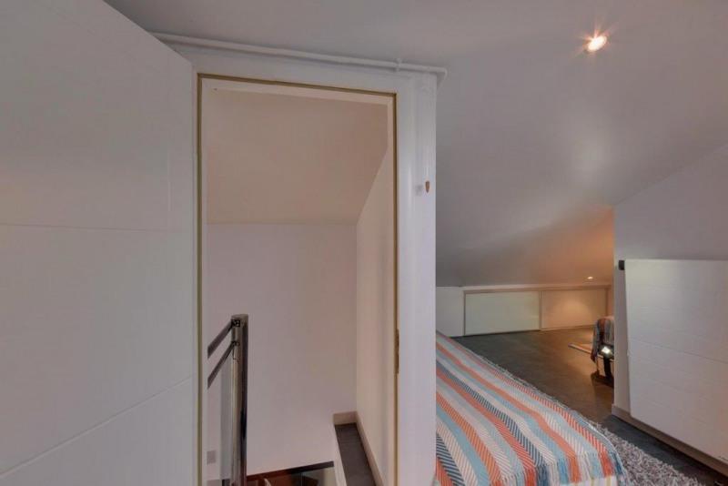 Verhuren vakantie  appartement Chatelaillon-plage 480€ - Foto 6