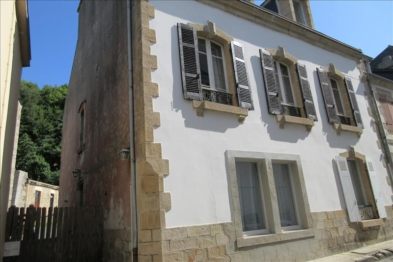 Sale house / villa Audierne 302 180€ - Picture 15