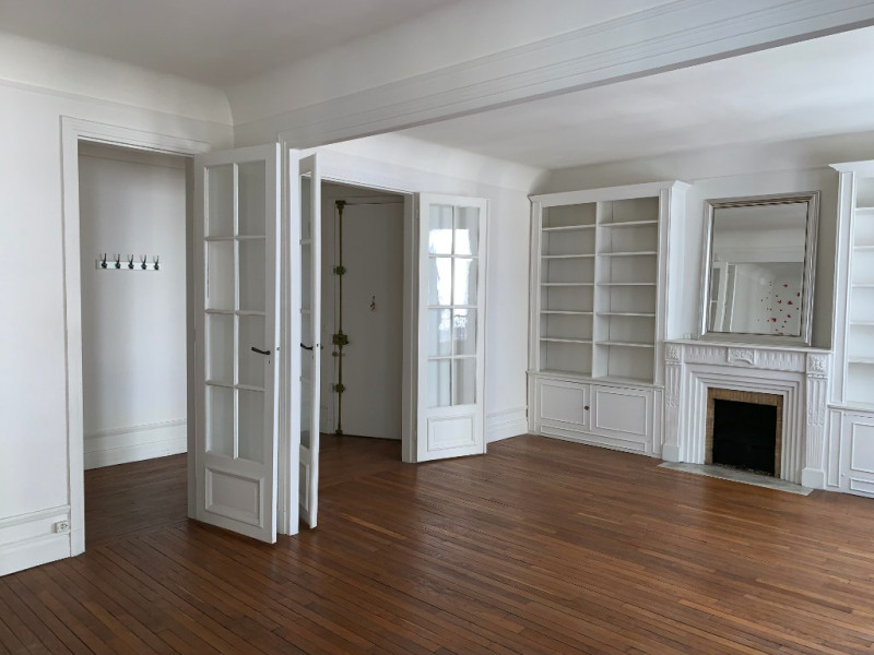 Vente de prestige appartement Paris 6ème 1 390 000€ - Photo 3