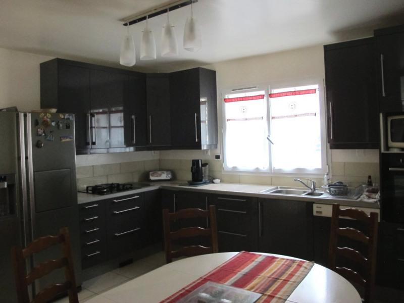 Sale house / villa Le raincy 750000€ - Picture 5