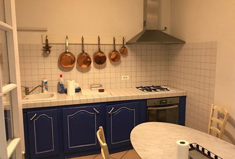 Sale house / villa Agen 225000€ - Picture 3