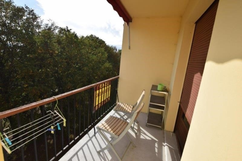 Vente appartement Pau 78 000€ - Photo 4