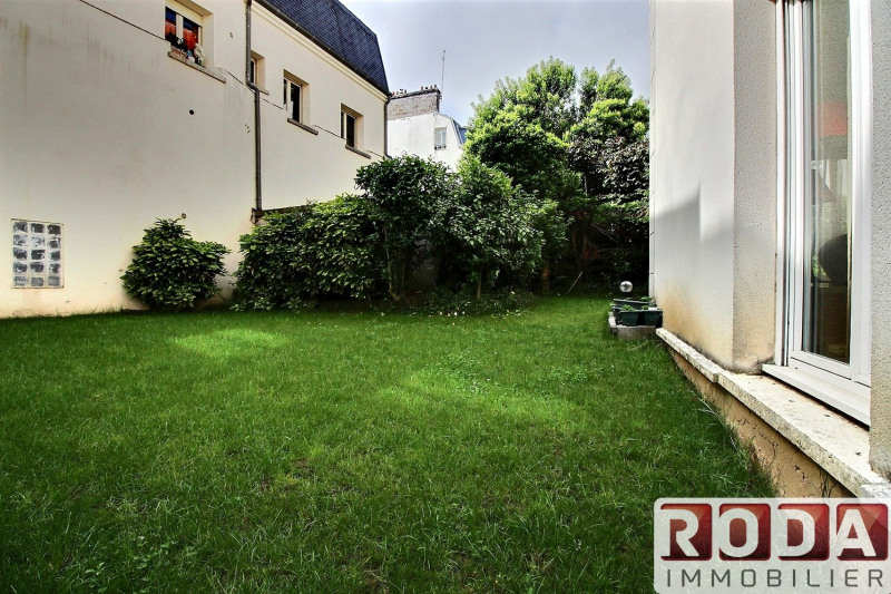 Vente appartement Châtillon 770 000€ - Photo 4