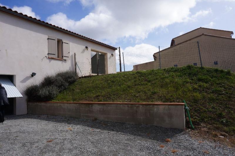 Location maison / villa Fanjeaux 685€ CC - Photo 2