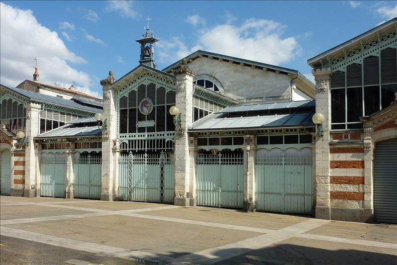 Sale apartment La rochelle 326000€ - Picture 6