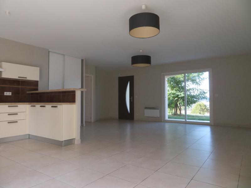 Location maison / villa Agen 800€ +CH - Photo 3
