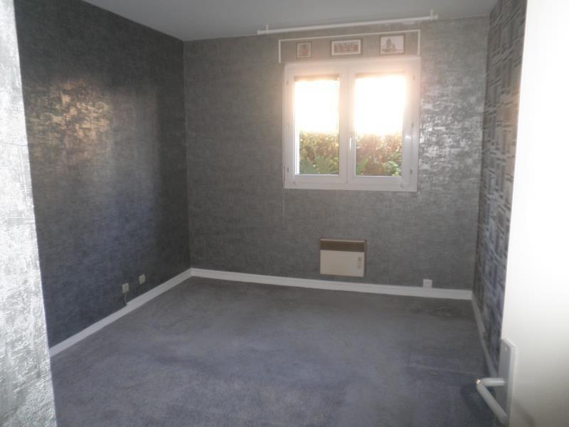 Vente appartement Antony 435750€ - Photo 5