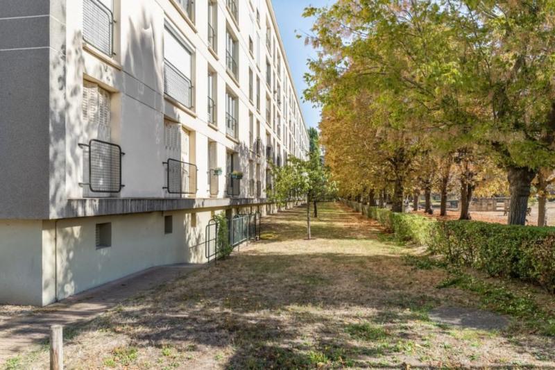 Sale apartment Chatou 215000€ - Picture 12