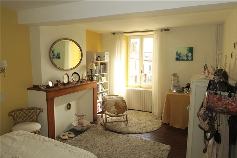Vente maison / villa La bastide sur l hers 98000€ - Photo 6