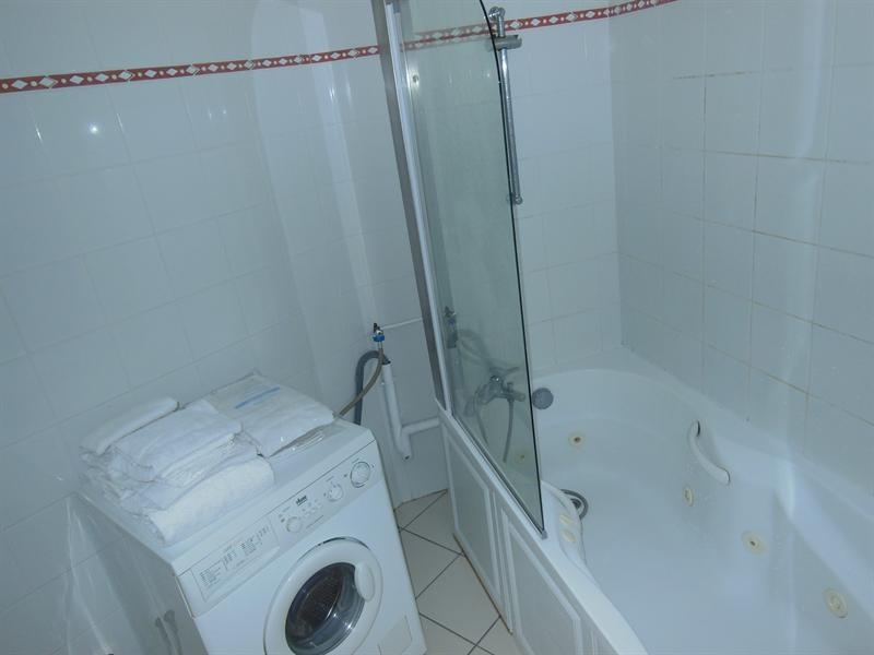 Vacation rental apartment Capbreton 760€ - Picture 9