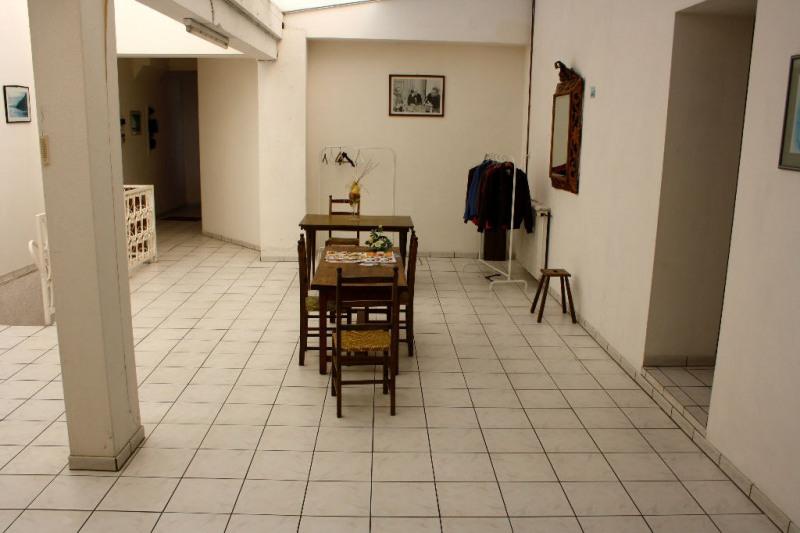 Vente maison / villa Aire sur la lys 271050€ - Photo 5