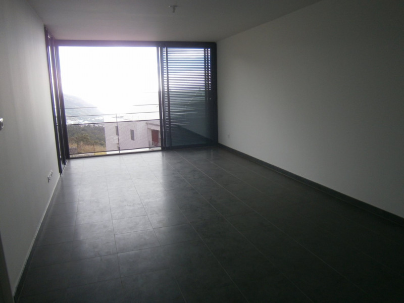 Location appartement St denis 790€ CC - Photo 4