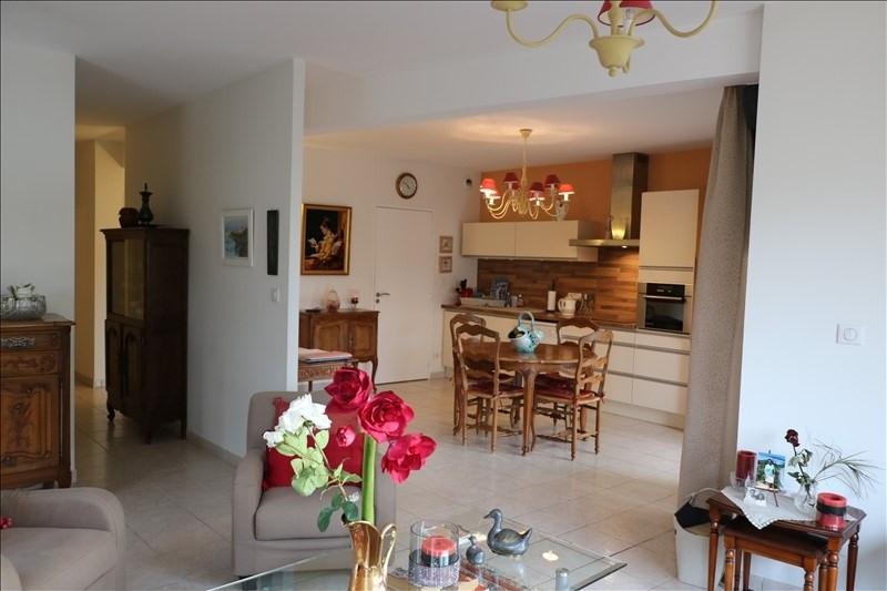Vente appartement Montelimar 235400€ - Photo 2