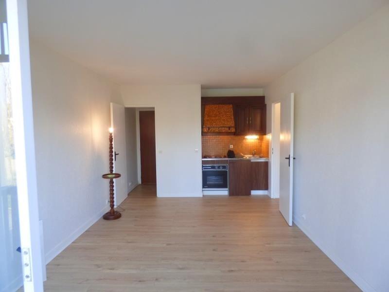 Revenda apartamento Villers sur mer 86400€ - Fotografia 3