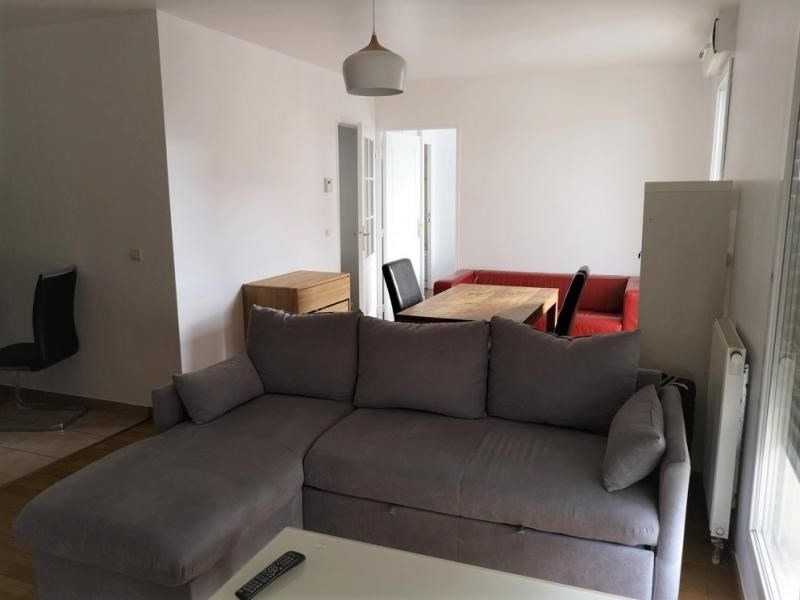 Vente appartement Alfortville 250000€ - Photo 6
