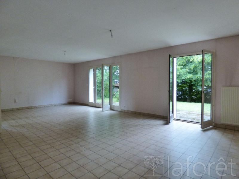 Vente maison / villa Bourg en bresse 185000€ - Photo 7