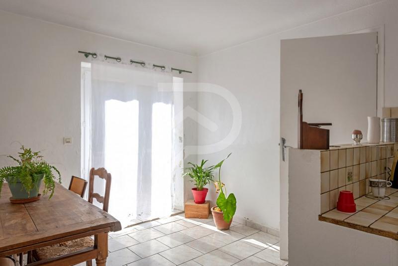 Sale house / villa Althen des paluds 275000€ - Picture 10