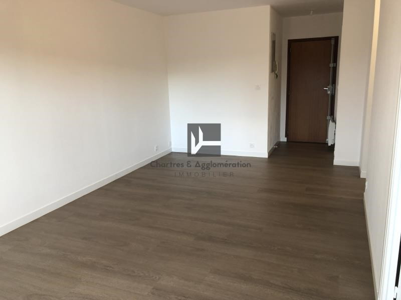 Vente appartement Chartres 97200€ - Photo 1