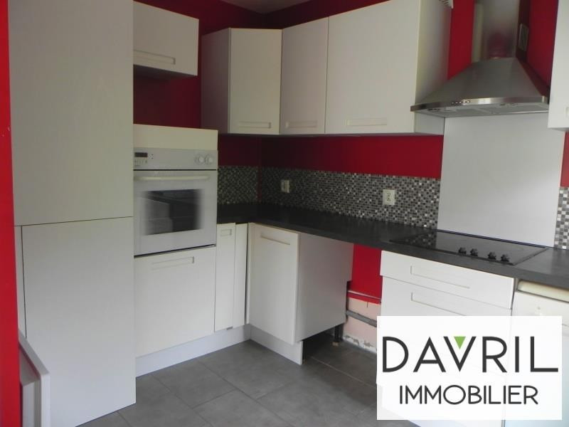 Vente appartement Andresy 235 000€ - Photo 4