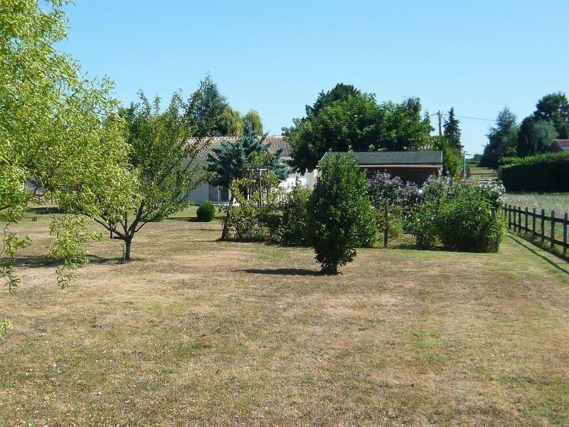 Vente maison / villa Meursac 285000€ - Photo 7