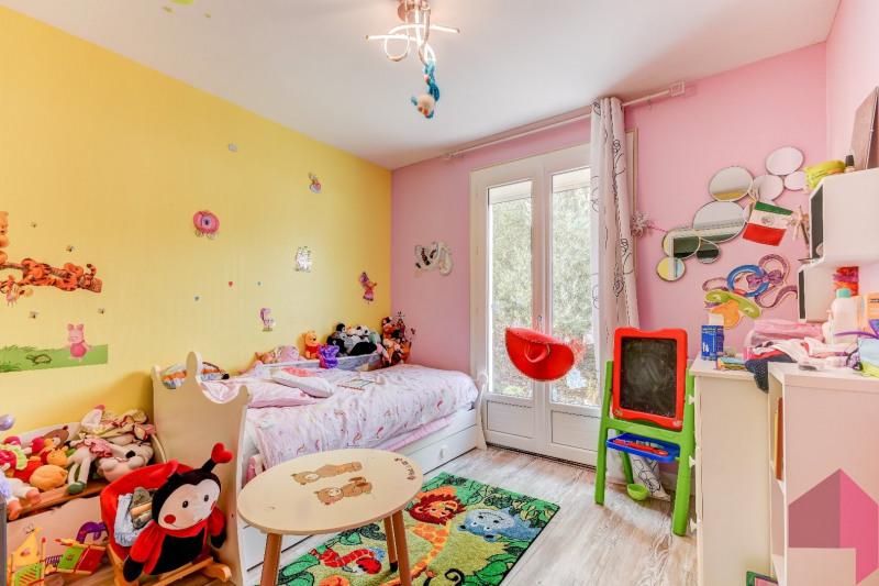 Venta  casa Castres 295000€ - Fotografía 12