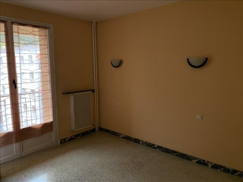 Sale apartment Gap 119100€ - Picture 2