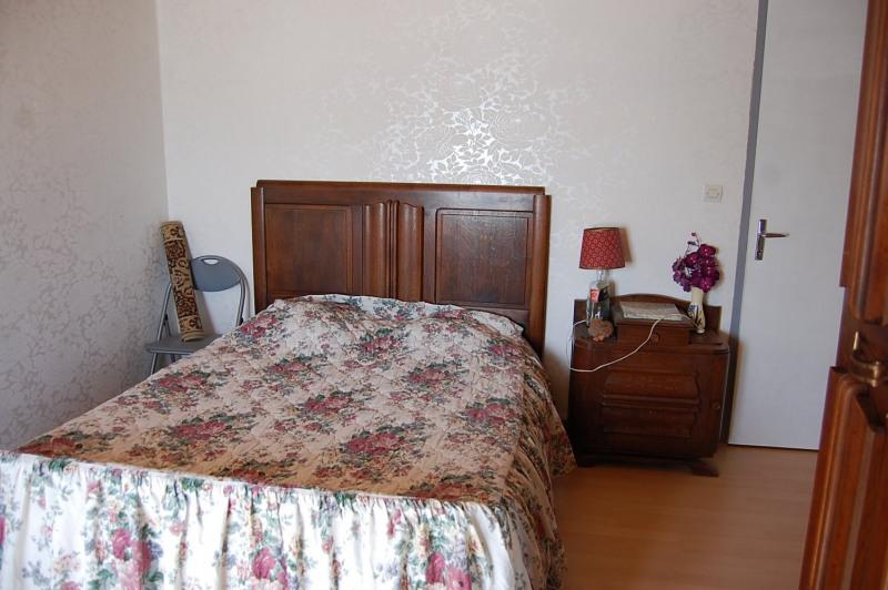 Sale house / villa Freycenet la cuche 65200€ - Picture 5