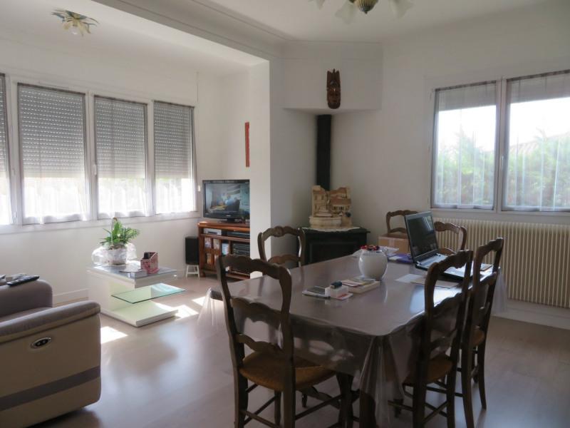 Location maison / villa Brax 720€ +CH - Photo 3