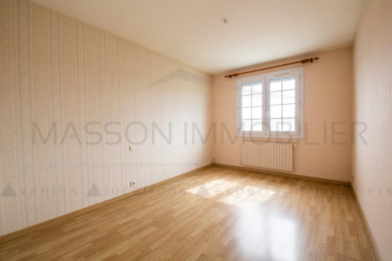 Sale house / villa Saint hilaire de riez 230400€ - Picture 9