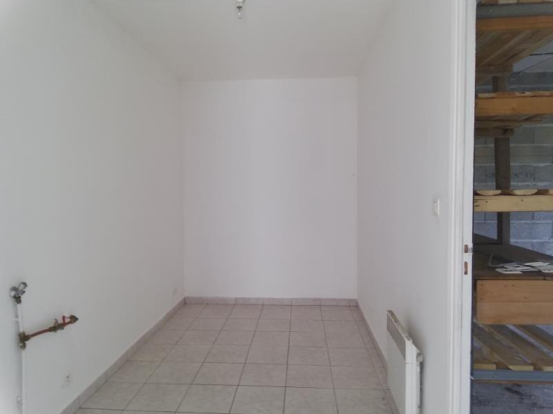 Vente maison / villa Echourgnac 97500€ - Photo 5